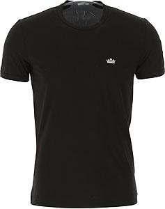 6451ff6443cb Vêtements pour Homme — Dolce   Gabbana