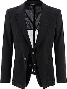Dolce & Gabbana Vêtement Homme - Fall - Winter 2021/22
