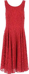 Dolce & Gabbana Vêtement Femme