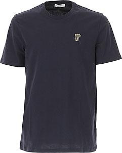 Vêtements Versace Homme  Vêtements Versace pour Homme tels que Pantalons,  T-shirts, Jeans et Manteaux aed8ce01290