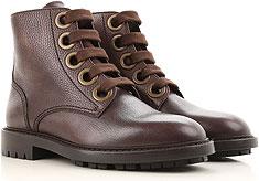 Chaussures pour Homme — Dolce   Gabbana b892c24ec4f4