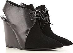 Chaussures pour Femme — Christian Dior c90e07bf298