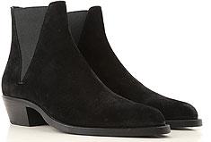 Saint Mens Shoes Yves Mens Saint Yves Laurent Saint Yves Shoes Laurent UqSzVMGLp