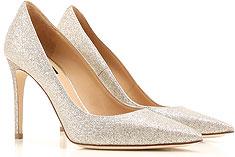 e776f5ab09 Chaussures pour Femme — Dsquared