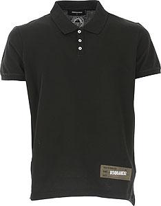 Pour Pour Vêtements Pour Vêtements Homme Vêtements Pour Vêtements Homme Homme 8knX0wOP