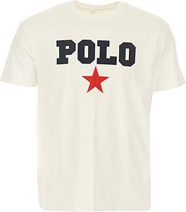HommeRl Polo Vêtements Ralph Pour Lauren Pn0wOk