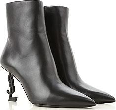 Yves Pour Saint Chaussures Ysl Par Laurent Femme srdtCQxBh