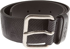 32 inches (80 cm). Armani Jeans. Ceinture Homme 3f5d9187fee