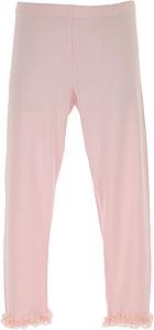 Blumarine Pantaloni Bambina