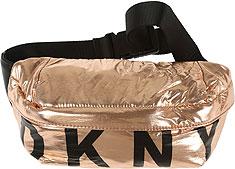 DKNY Girls Handbag - Spring - Summer 2021