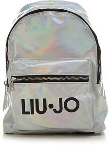 Liu Jo Girls Handbag - Spring - Summer 2021