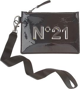NO 21 Girls Handbag - Spring - Summer 2021