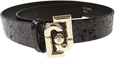 Liu Jo Girls Belt