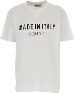 Dondup T-Shirt Bambina - Spring - Summer 2021