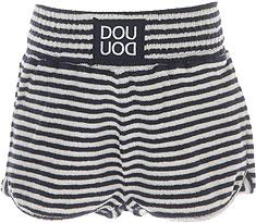 Douuod Shorts Bambino - Spring - Summer 2021