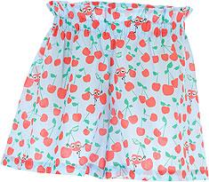 Fendi Shorts Bambino