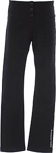 Givenchy Pantaloni Bambina - Spring - Summer 2021