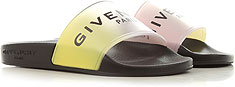 Givenchy Girls Shoes - Spring - Summer 2021