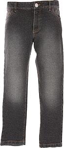 Dolce & Gabbana Jeans Bambina