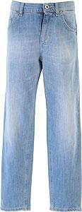 Dondup Jeans Bambina - Spring - Summer 2021