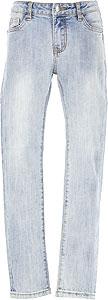 Richmond Jeans Bambina