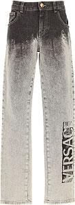 Versace Jeans Bambina