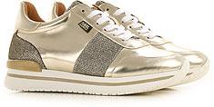 Karl Lagerfeld Girls Shoes