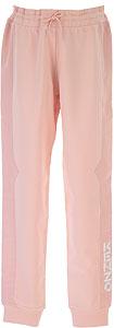 Kenzo Girls Sweatpants - Spring - Summer 2021