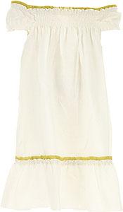 La Stupenderia Girls Dress
