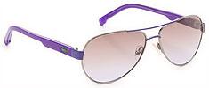 Lacoste Girls Sunglasses