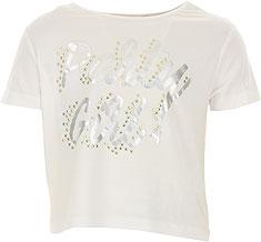 Patrizia Pepe T-Shirt Bambina
