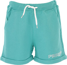 Pinko Shorts Bambino - Spring - Summer 2021