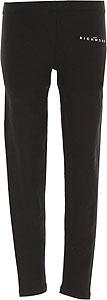 Richmond Pantaloni Bambina