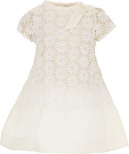 Simonetta Girls Dress