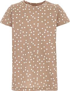 Douuod T-Shirt Bambina - Spring - Summer 2021