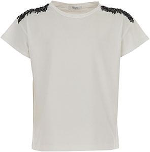 Liu Jo T-Shirt Bambina - Spring - Summer 2021