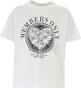 Zadig & Voltaire T-Shirt Bambina - Spring - Summer 2021