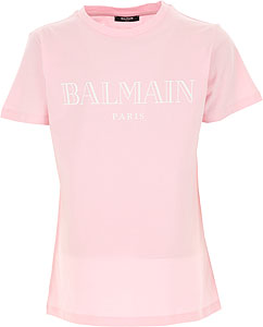Balmain  - Spring - Summer 2021
