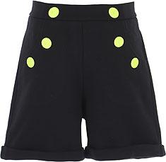 Balmain Shorts Bambino - Fall - Winter 2021/22