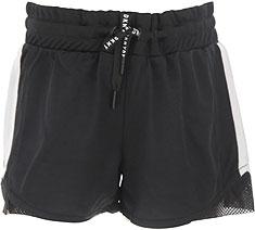 DKNY Shorts Bambino - Spring - Summer 2021