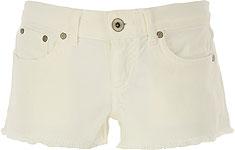 Dondup Shorts Bambino
