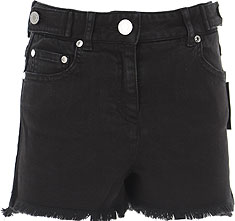 Givenchy Shorts Bambino - Spring - Summer 2021