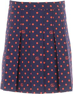 Gucci Shorts Bambino
