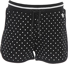 Karl Lagerfeld Shorts Bambino - Spring - Summer 2021