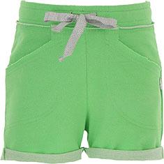 Lu-Lu Shorts Bambino