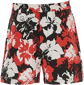 NO 21 Shorts Bambino - Spring - Summer 2021