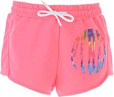 Pyrex Shorts Bambino - Spring - Summer 2021