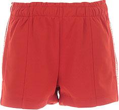 Tommy Hilfiger Shorts Bambino - Spring - Summer 2021