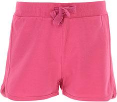 Vicolo Shorts Bambino - Spring - Summer 2021