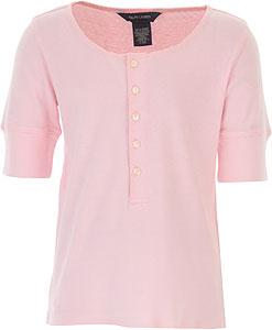 Ralph Lauren T-Shirt Bambina